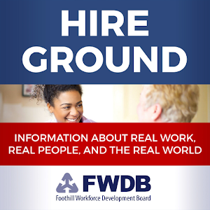 Download Hire Ground For PC Windows and Mac