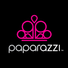 Paparazzi Accessories