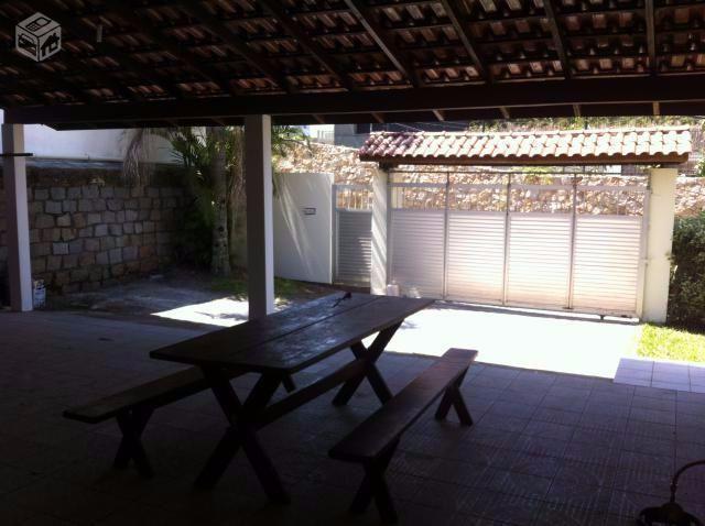 Casa 3 Dorm, Cacupé, Florianópolis (CA0500) - Foto 17