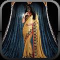 Download Fashion Saree Photo Suit APK