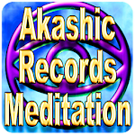 Akashic Records Meditation Icon