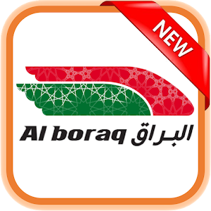 🚄 ONCF: TGV Morocco (schedules, prices, ...) 🚄 For PC (Windows & MAC)