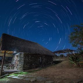 by Morne Kotze - Landscapes Starscapes (  )