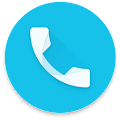 Free Download Dialer + APK for Samsung