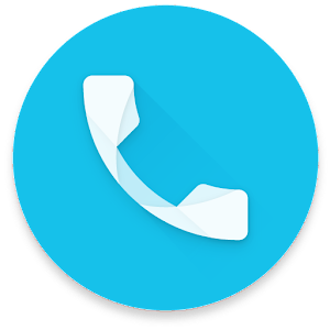 Dialer Android Apps On Google Play
