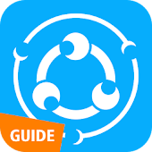 New SHAREit 2017 Guide