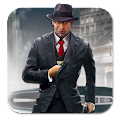 Mafia Driver - Omerta APK for Windows
