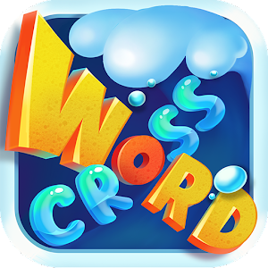 Hi Crossword! - Word Puzzle Game For PC