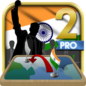India Simulator 2 Premium for PC-Windows 7,8,10 and Mac