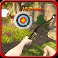 Ultimate Archer APK for Bluestacks