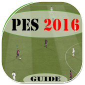 Download  Guide And Cheats For Pes 2017  Apk