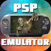 Emulator for PSP Games APK for iPhone