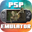 Download Android Game Emulator for PSP Games for Samsung