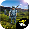 Mountain Sniper Shooting: 3D FPS sniping Missions APK for Bluestacks