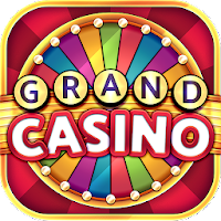 GSN Grand Casino  Play Free Slot Machines Online on PC / Windows 7.8.10 & MAC