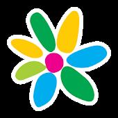 Free Nicaragua APK for Windows 8