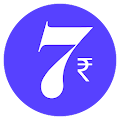 App 7Pockets India Free Recharge APK for Windows Phone