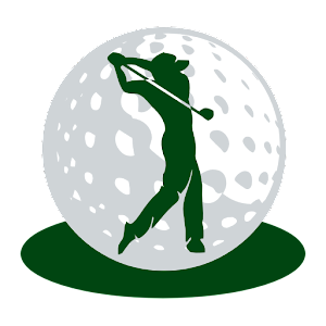 Golf Accountant For PC / Windows 7/8/10 / Mac – Free Download