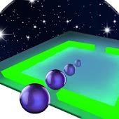 Download Full Shoot Ball Pool 1.0 APK