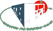 Punch Powertrain Solar Team Fortune 100 Gemeente Sint-Katelijne-Waver