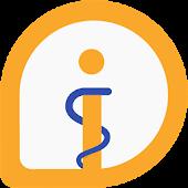 medzapp – die Arzttermine App