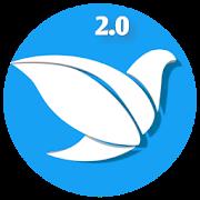 Fnetchat - 2.0