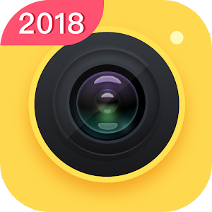 Selfie Camera - Beauty Camera & Photo Editor For PC (Windows & MAC)