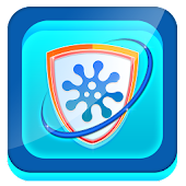 Zplus Antivirus for Lollipop - Android 5.0