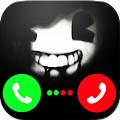 Game Bendy Machine Call Simulator apk for kindle fire