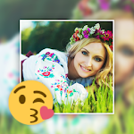 Insta Square Photo 1.8 Apk