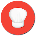 Free Food network & Baking stories APK for Windows 8