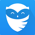 App Hotspot Shield Privacy Wizard apk for kindle fire