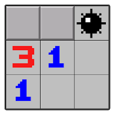 Best Minesweeper Free