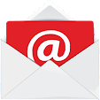 Email for G.. file APK for Gaming PC/PS3/PS4 Smart TV