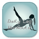 Daily Leg Workouts Guide APK Image