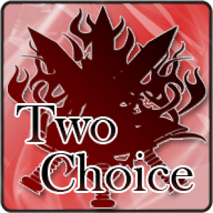 Two-Choice