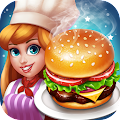 Free Burger Master APK for Windows 8