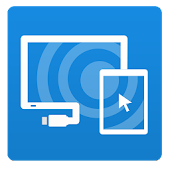 Splashtop Wired XDisplay Icon