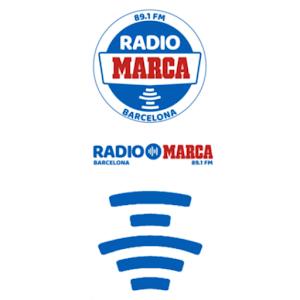 Radio Marca Barcelona For PC (Windows & MAC)