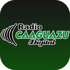 Radio Caaguazú Digital