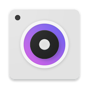 #ProjectCamera\Android camera APK Cracked Download