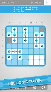 Logic Dots 2