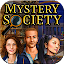 Game Hidden Object Mystery Society APK for Windows Phone
