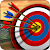 Archery Shooter 3D file APK Free for PC, smart TV Download