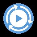 App Video Converter APK for Windows Phone