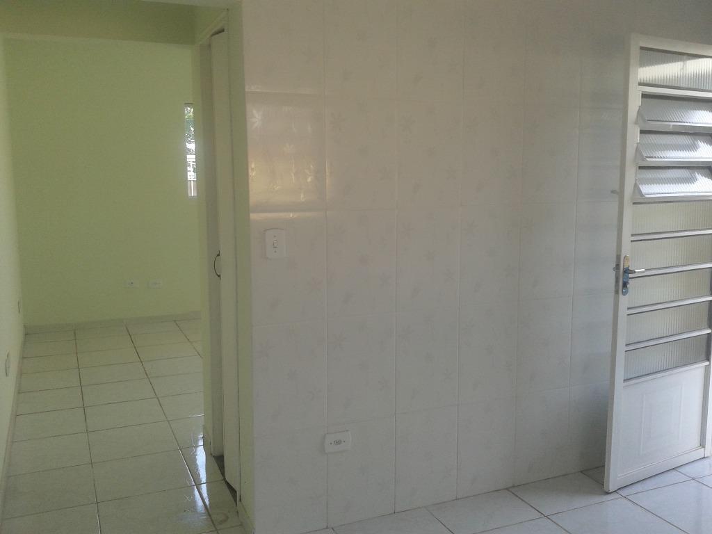 Casa 2 Dorm, Bonsucesso, Guarulhos (SO0591) - Foto 15
