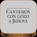 App Cantemos con gozo a Jehova APK for Windows Phone