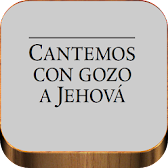Sing With Gozo To Jehova APK Icon