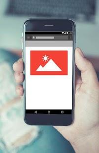 App Vimato Video Downloader APK for Windows Phone