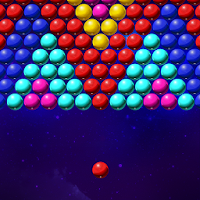 Bubble Shooter Sky For PC (Windows And Mac)